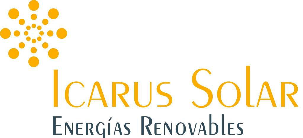 Icarus Solar
